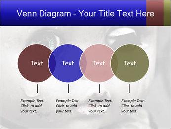 0000094624 PowerPoint Templates - Slide 32