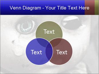 0000094624 PowerPoint Templates - Slide 33