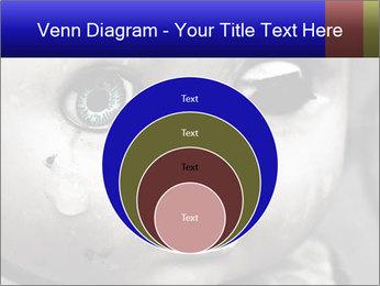 0000094624 PowerPoint Templates - Slide 34