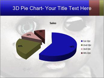 0000094624 PowerPoint Templates - Slide 35