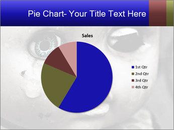 0000094624 PowerPoint Templates - Slide 36