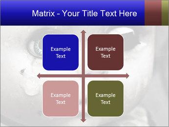 0000094624 PowerPoint Templates - Slide 37