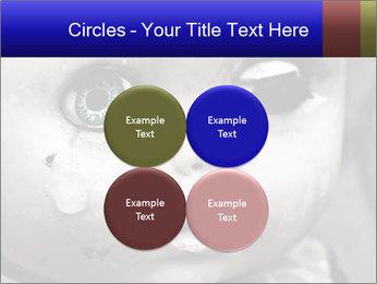 0000094624 PowerPoint Templates - Slide 38