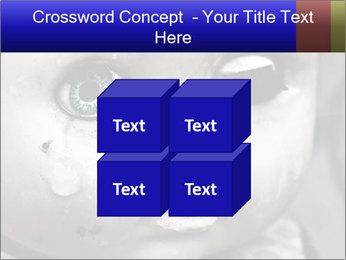 0000094624 PowerPoint Templates - Slide 39
