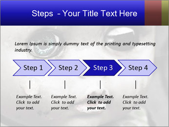 0000094624 PowerPoint Templates - Slide 4
