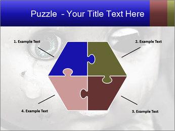 0000094624 PowerPoint Templates - Slide 40