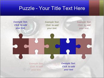 0000094624 PowerPoint Templates - Slide 41