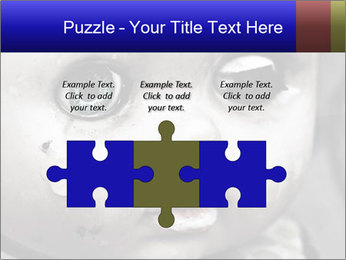 0000094624 PowerPoint Templates - Slide 42