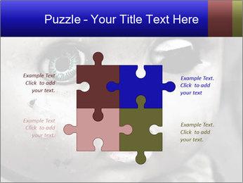 0000094624 PowerPoint Templates - Slide 43