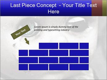 0000094624 PowerPoint Templates - Slide 46