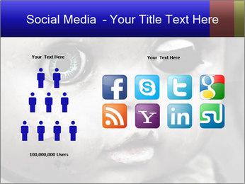0000094624 PowerPoint Templates - Slide 5