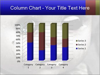 0000094624 PowerPoint Templates - Slide 50
