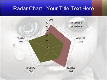 0000094624 PowerPoint Templates - Slide 51