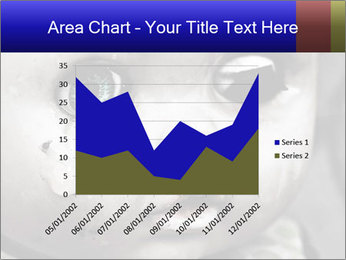 0000094624 PowerPoint Templates - Slide 53