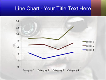 0000094624 PowerPoint Templates - Slide 54