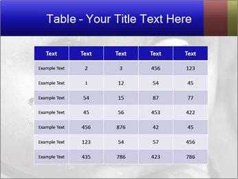 0000094624 PowerPoint Templates - Slide 55