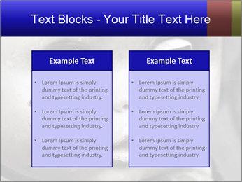 0000094624 PowerPoint Templates - Slide 57