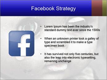 0000094624 PowerPoint Templates - Slide 6