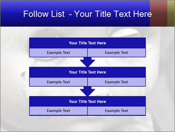 0000094624 PowerPoint Templates - Slide 60
