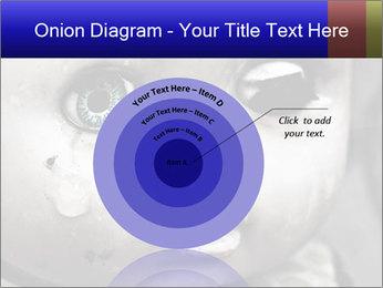 0000094624 PowerPoint Templates - Slide 61