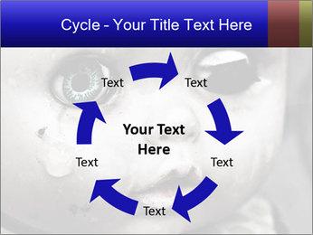 0000094624 PowerPoint Templates - Slide 62