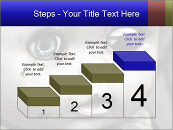 0000094624 PowerPoint Templates - Slide 64