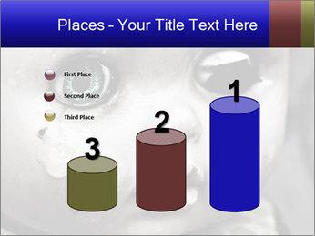 0000094624 PowerPoint Templates - Slide 65