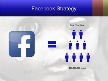 0000094624 PowerPoint Templates - Slide 7
