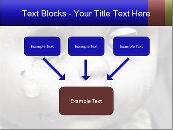 0000094624 PowerPoint Templates - Slide 70