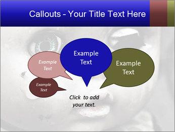 0000094624 PowerPoint Templates - Slide 73