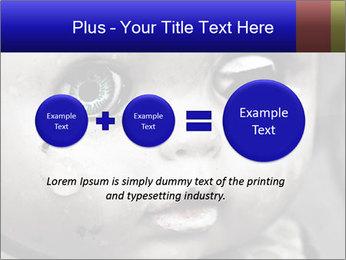 0000094624 PowerPoint Templates - Slide 75