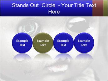 0000094624 PowerPoint Templates - Slide 76