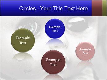 0000094624 PowerPoint Templates - Slide 77