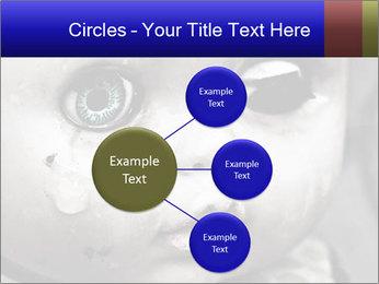 0000094624 PowerPoint Templates - Slide 79