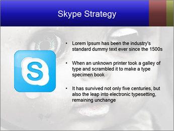 0000094624 PowerPoint Templates - Slide 8