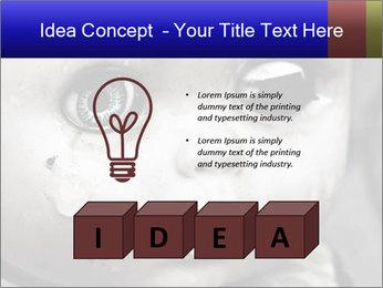 0000094624 PowerPoint Templates - Slide 80