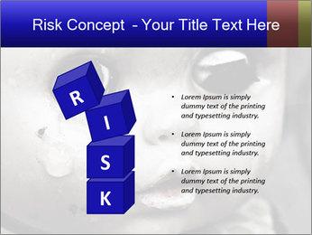 0000094624 PowerPoint Templates - Slide 81