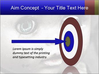 0000094624 PowerPoint Templates - Slide 83