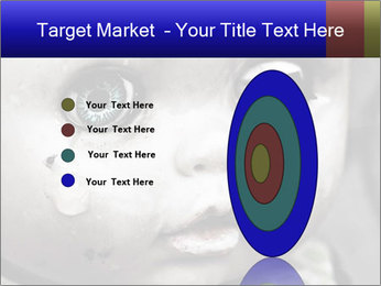 0000094624 PowerPoint Templates - Slide 84