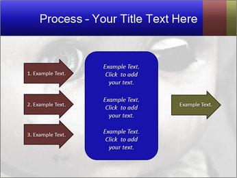 0000094624 PowerPoint Templates - Slide 85