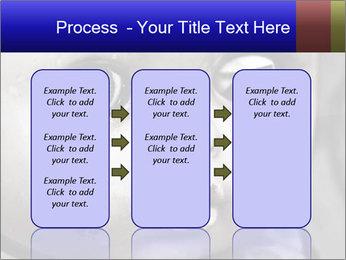 0000094624 PowerPoint Templates - Slide 86