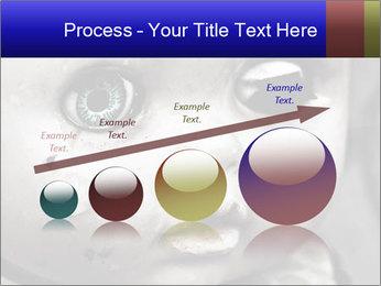 0000094624 PowerPoint Templates - Slide 87