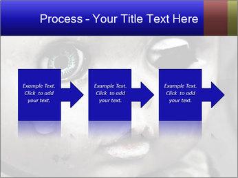 0000094624 PowerPoint Templates - Slide 88