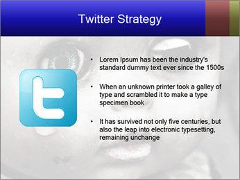 0000094624 PowerPoint Templates - Slide 9