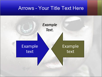 0000094624 PowerPoint Templates - Slide 90