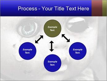 0000094624 PowerPoint Templates - Slide 91