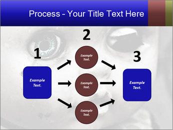 0000094624 PowerPoint Templates - Slide 92