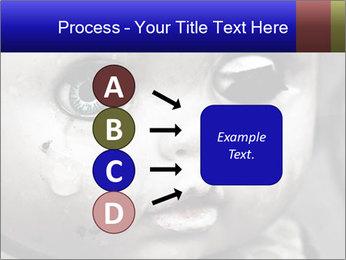 0000094624 PowerPoint Templates - Slide 94