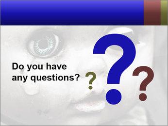 0000094624 PowerPoint Templates - Slide 96