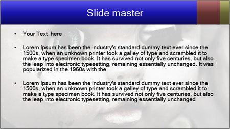 0000094624 PowerPoint Template - Slide 2